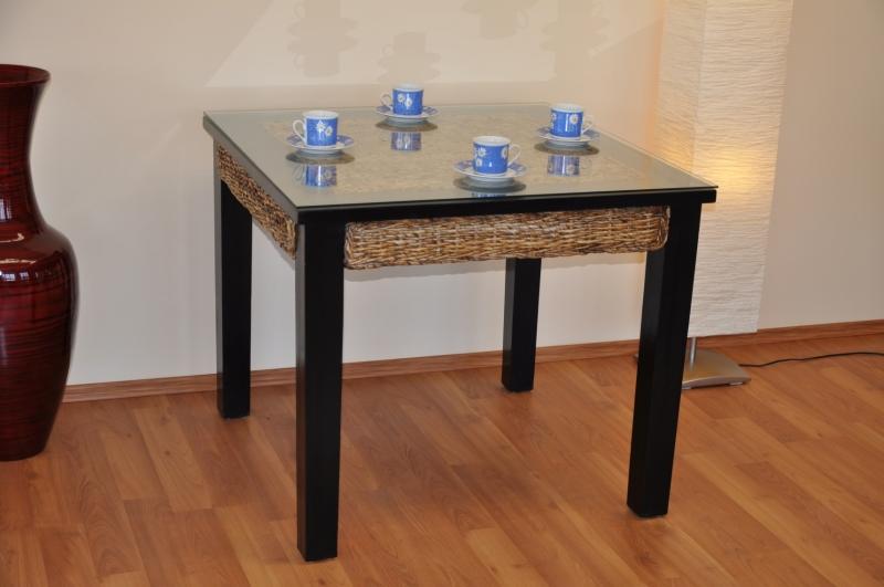 Stůl jídelní Banny